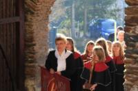 2012 Altarweihe img 8726