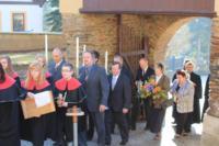 2012 Altarweihe img 8729
