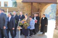 2012 Altarweihe img 8730