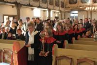 2012 Altarweihe img 8733