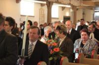 2012 Altarweihe img 8735