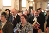 2012 Altarweihe img 8736