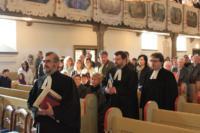 2012 Altarweihe img 8738