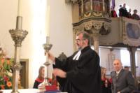 2012 Altarweihe img 8743