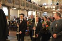 2012 Altarweihe img 8744