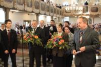 2012 Altarweihe img 8745
