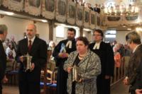 2012 Altarweihe img 8746