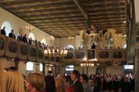 2012 Altarweihe img 8748