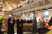 2012 Altarweihe img 8750