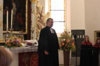 2012 Altarweihe img 8751