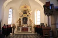 2012 Altarweihe img 8753