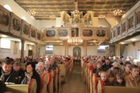 2012 Altarweihe img 8754