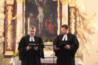 2012 Altarweihe img 8755