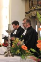 2012 Altarweihe img 8758