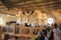 2012 Altarweihe img 8761