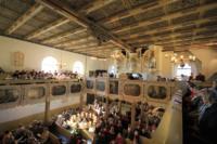 2012 Altarweihe img 8762
