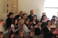 2012 Altarweihe img 8772