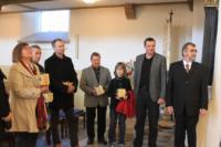 2012 Altarweihe img 8784