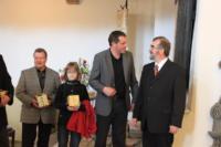 2012 Altarweihe img 8785