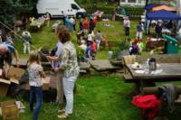 2016 Gemeindefest DSC08116