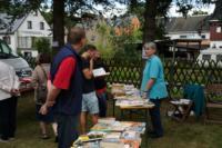 2016 Gemeindefest DSC08132