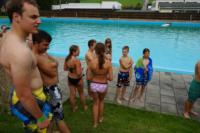 2016 Poolparty DSC07922