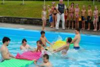 2016 Poolparty DSC07937