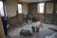 BaufortschrittPfarrhaus 2020-06-11 DSC01270