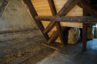 BaufortschrittPfarrhaus 2020-06-11 DSC01279