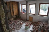 BaufortschrittPfarrhaus 2020-06-11 DSC01301