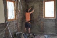 BaufortschrittPfarrhaus 2020-06-13 DSC01520
