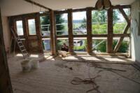 BaufortschrittPfarrhaus 2020-06-13 DSC01523