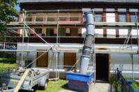 BaufortschrittPfarrhaus 2020-06-13 DSC01525