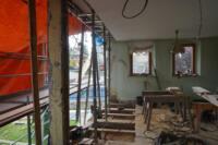BaufortschrittPfarrhaus 2020-06-27 DSC01717
