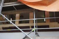 BaufortschrittPfarrhaus 2020-06-27 DSC01722