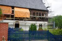 BaufortschrittPfarrhaus 2020-07-10 DSC01999