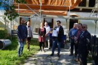 BaufortschrittPfarrhaus 2020-07-10 DSC02016