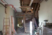 Baubericht-Teil2-21