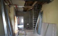 Baubericht-Teil2-22