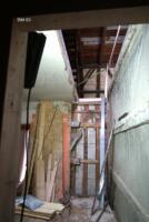 Baubericht-Teil2-24