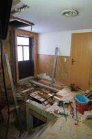 Baubericht-Teil2-28