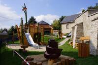 Spielplatz Bild 08