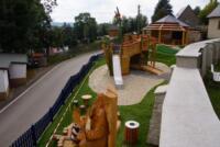 Spielplatz Bild 12