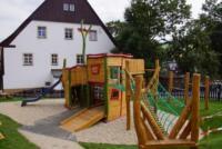 Spielplatz Bild 14