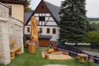 Spielplatz Bild 15