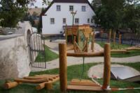 Spielplatz Bild 16