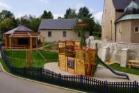 Spielplatz Bild 18